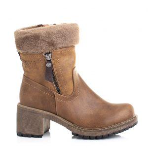 xti-botas-64783-camel-altura-tacn-6.5cm