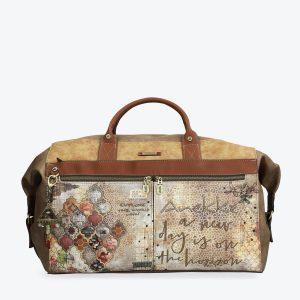 Bolso de viaje Anekke Egypt 29894 15