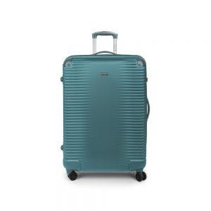 maleta grande gabol balance