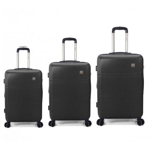 maleta-benzi-5525M-black-2