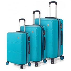 maleta-benzi-5525M-blue-3