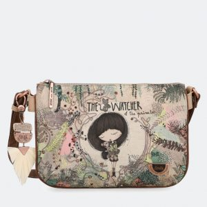 BOLSO-ANEKKE-JUNGLE-30712-106_1