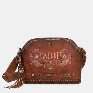 bandolera-anekke-arizona-30702-119_1