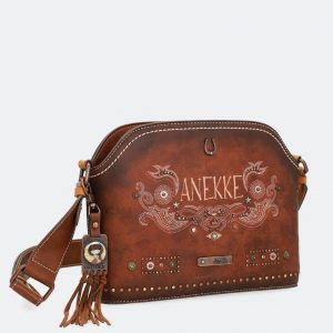 bandolera-anekke-arizona-30702-119_3
