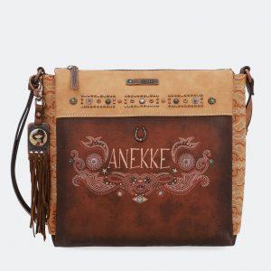 bandolera-anekke-arizona-30702-39_1