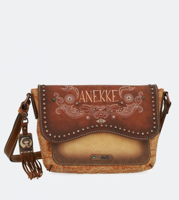 bandolera-anekke-arizona-30703-47_1