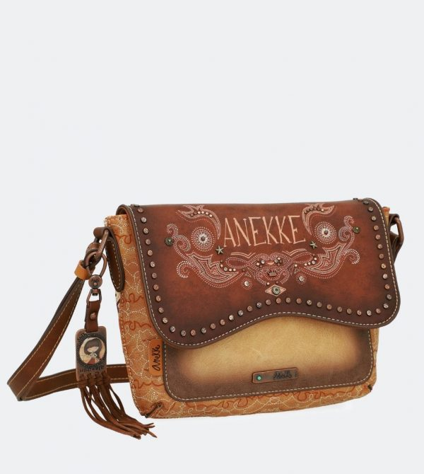 bandolera-anekke-arizona-30703-47_3