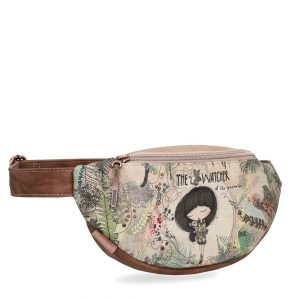 bandolera-anekke-jungle-30717-30