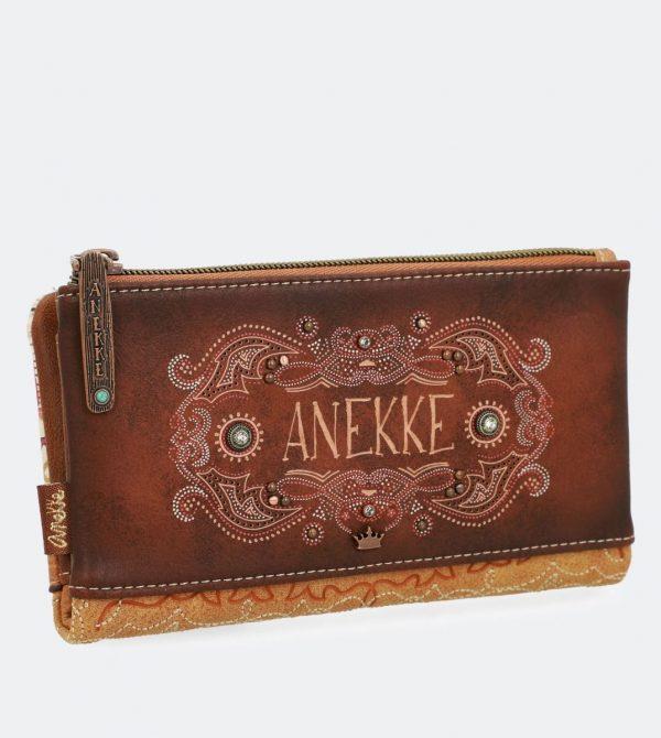 billetero-grande-anekke-arizona-30709-07_3