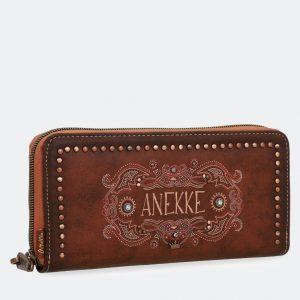 billetero-rigido-anekke-arizona-30709-08_3