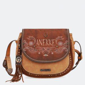 bolso-anekke-arizona-30703-34_1