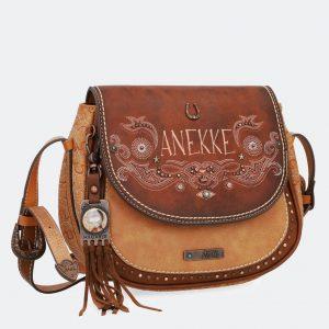 bolso-anekke-arizona-30703-34_3