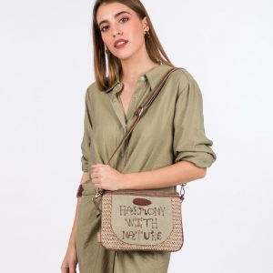 bolso-rafia-anekke-jungle-30717-15_2
