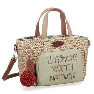 bolso-tote-anekke-jungle-30711-65