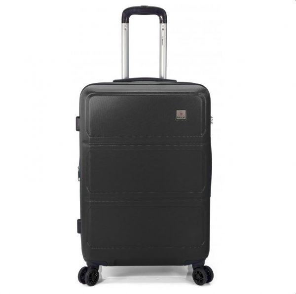 maleta-benzi-5525M