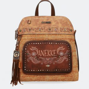 mochila-anekke-arizona-30705-09_1
