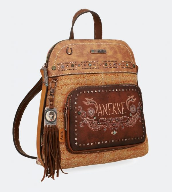 mochila-anekke-arizona-30705-09_3