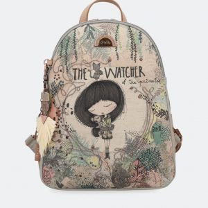 mochila-anekke-jungle-30715-44_1