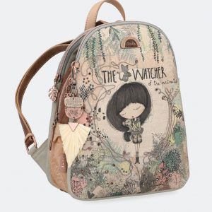 mochila-anekke-jungle-30715-44_3