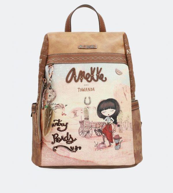 mochila-antirrobo-anekke-arizona-30705-62_1