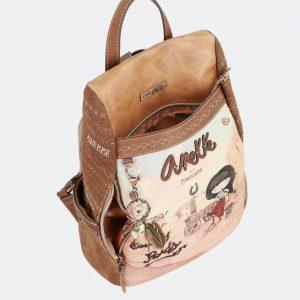 mochila-antirrobo-anekke-arizona-30705-62_5