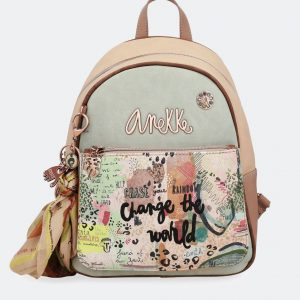 mochila-redonda-anekke-jungle-30715-71_1