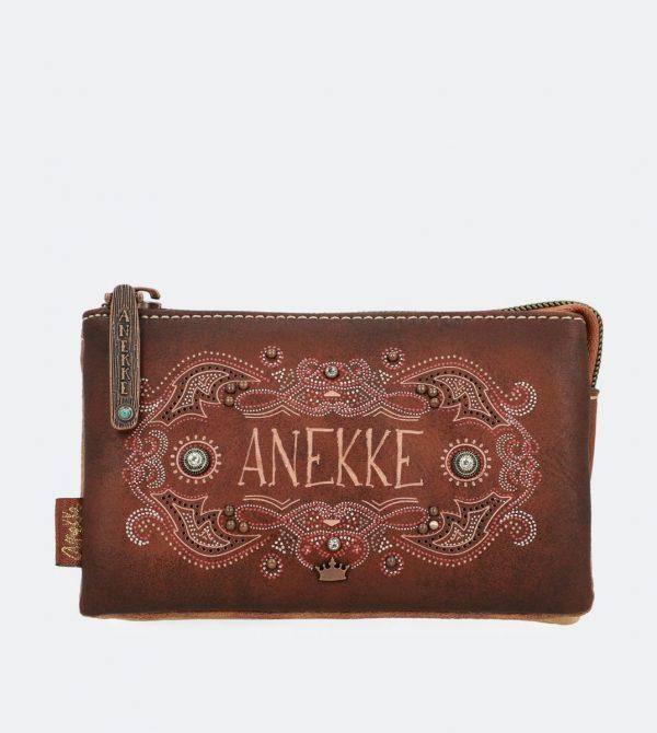 monedero-triple-anekke-arizona-western-30708-15_1