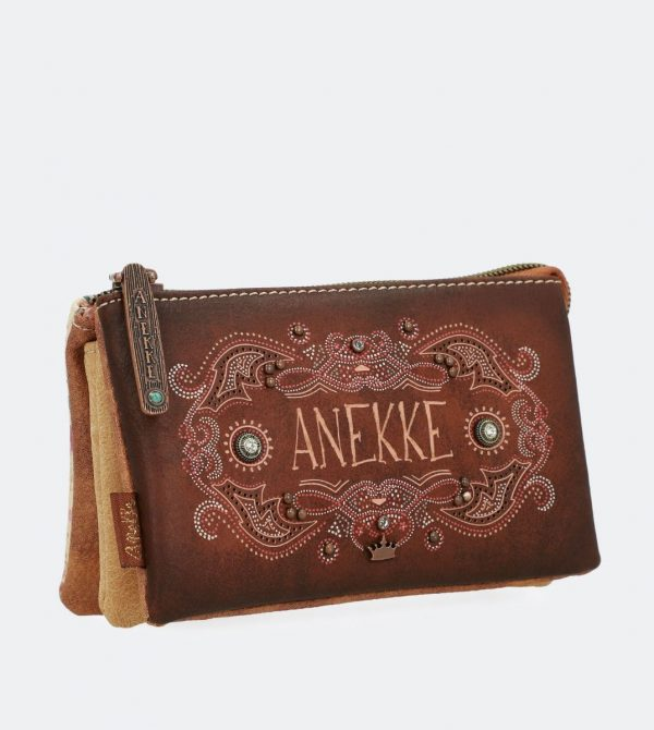 monedero-triple-anekke-arizona-western-30708-15_3