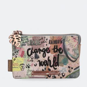 monedero-triple-anekke-jungle-30718-10_1